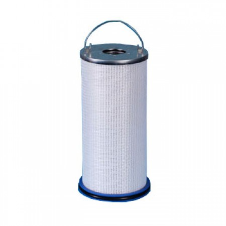 aviation fuel filters english henrich fuel equipment. Black Bedroom Furniture Sets. Home Design Ideas