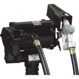 fill rite kit700bd bio diesel e85 conversion kit henrich fuel equipment. Black Bedroom Furniture Sets. Home Design Ideas