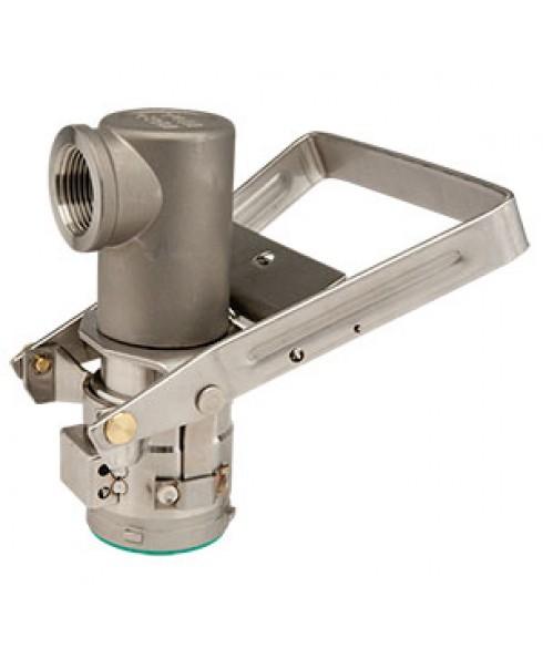 SMC CKZ2N63TF-135DP-XXXXXAA549P ckz2n Slim line clamp