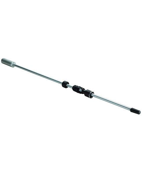 Veeder-Root 846396-708 9' MAG-D 0.1 In-Tank Probe with HGP Canister with Leak Detection