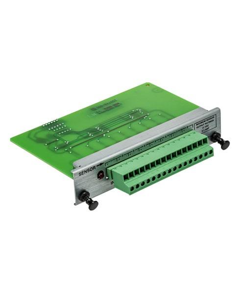Veeder-Root 329358-001 8 Input Interstitial/ Liquid Sensor Module