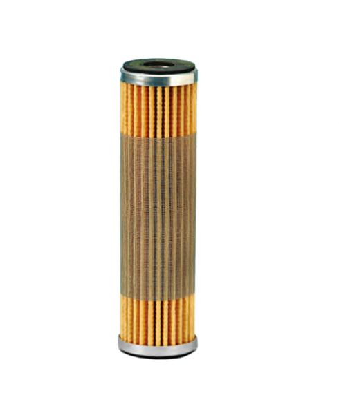Velcon AC-73605 Aquacon® Water Absorbing Cartridge (5 Micron, 36 Length)