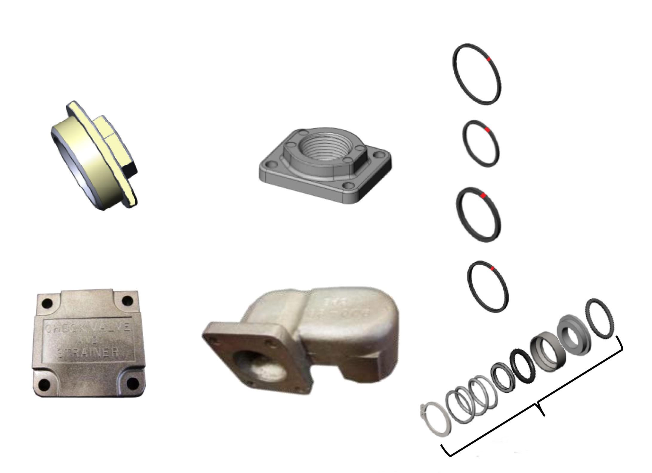 fill rite kit300bd bio diesel e85 conversion kit henrich fuel equipment. Black Bedroom Furniture Sets. Home Design Ideas