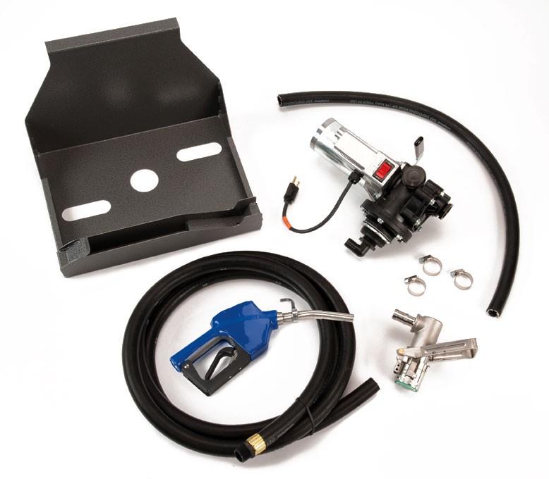Tokheim Fuel Dispenser Wiring Diagram likewise Tokheim Wiring Diagram moreover Gasboy Fuel Pump besides  on tokheim 77 wiring diagram