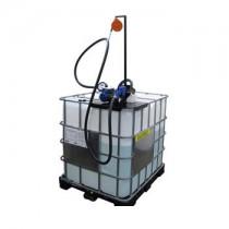 Fill-Rite 115 Volt (AC) DEF Pump