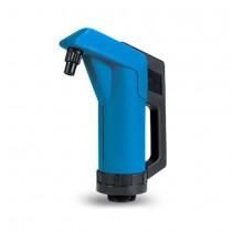Fill-Rite FRHP32V DEF Hand Lever Pump (11 Oz / Stroke)
