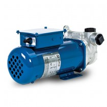 Fill-Rite 110 Volt (AC) DEF Pump (Electric)