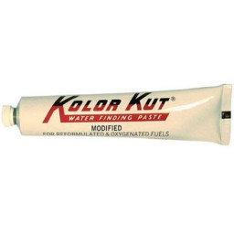 Kolor Kut M-1072 - Modified Water Finding Paste (2.5 oz)