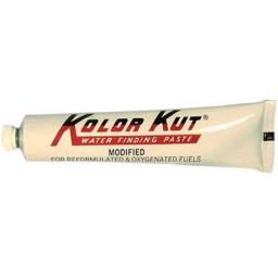 Kolor Kut M-1072 - Modified Water Finding Paste (2.5 oz)