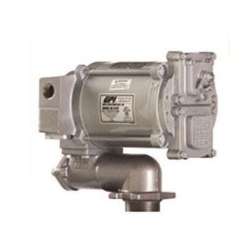 GPI 13353303 Vacuum Breaker Kit for Pump M-3130