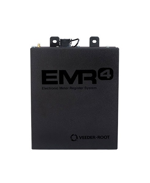 Veeder-Root 0845760-001 EMR4 Interconnection Box
