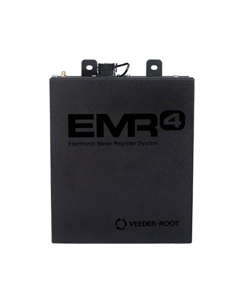 Veeder-Root 0845790-001 EMR4 Interconnection Box