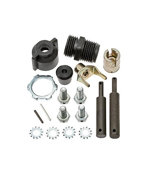 Veeder-Root 0845900-005 Dual Meter System Retrofit Kit