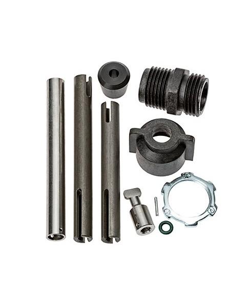 Veeder-Root 0845900-006 Dual Meter System Retrofit Kit