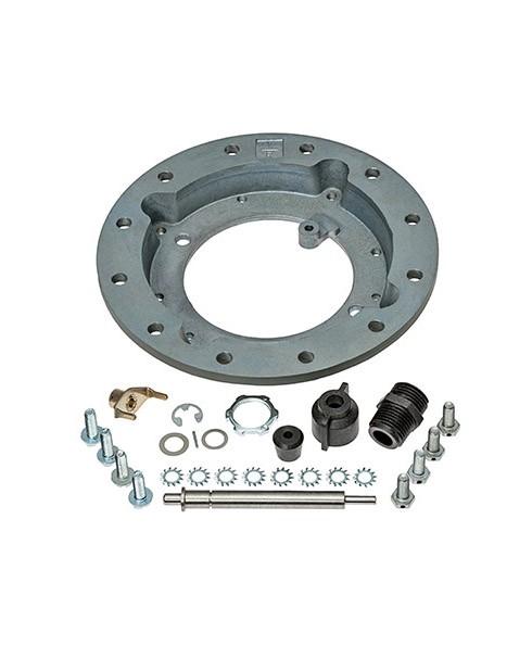 Veeder-Root 0845900-008 Dual Meter System Retrofit Kit