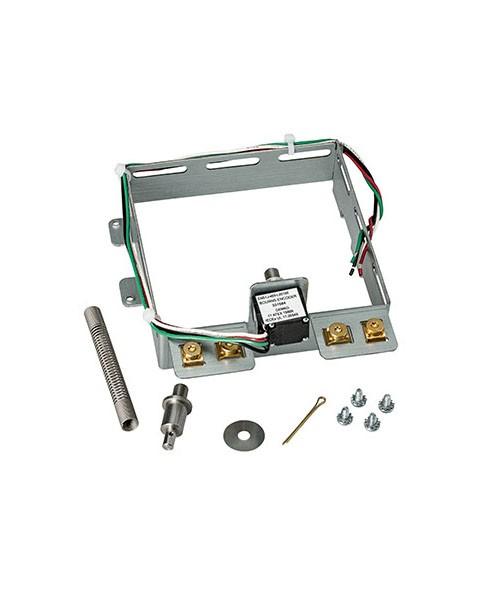 Veeder-Root 0845900-015 Pulse Generator Kit