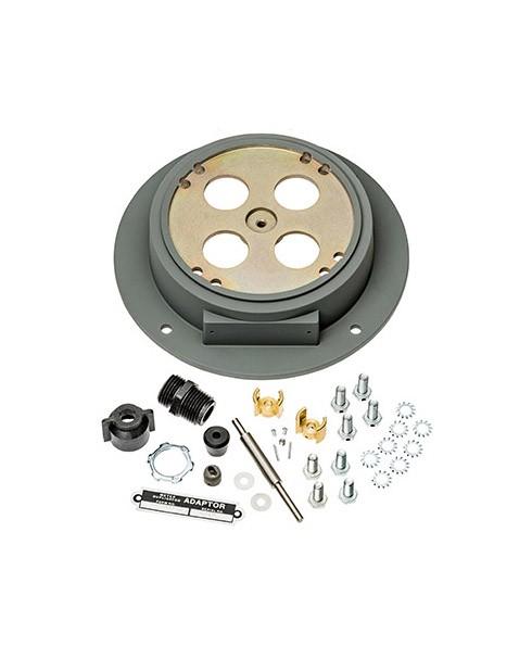Veeder-Root 0845900-027 Dual Meter System Retrofit Kit