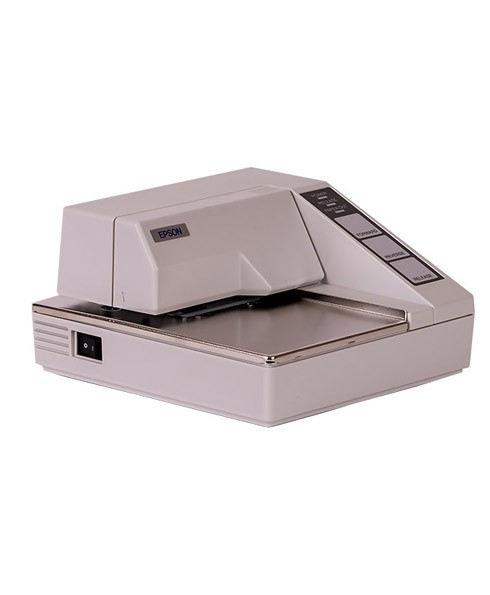 Veeder-Root 0845900-066 Epson® Slip Printer