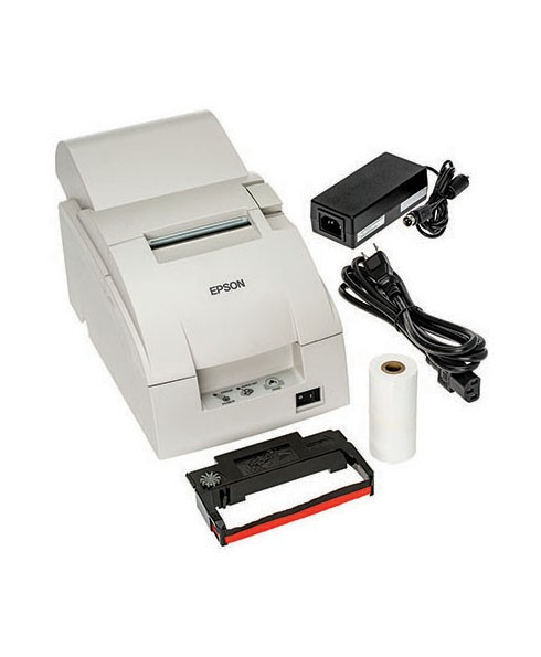 Veeder-Root 0845900-067 Epson Roll Printer
