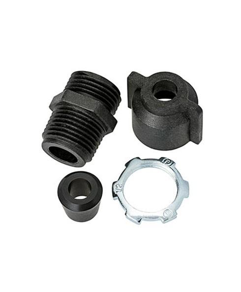 Veeder-Root 0845900-073 Cord Grip