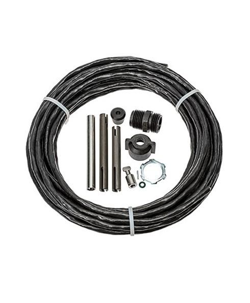 Veeder-Root 0845900-306 Installation Kit for Meter