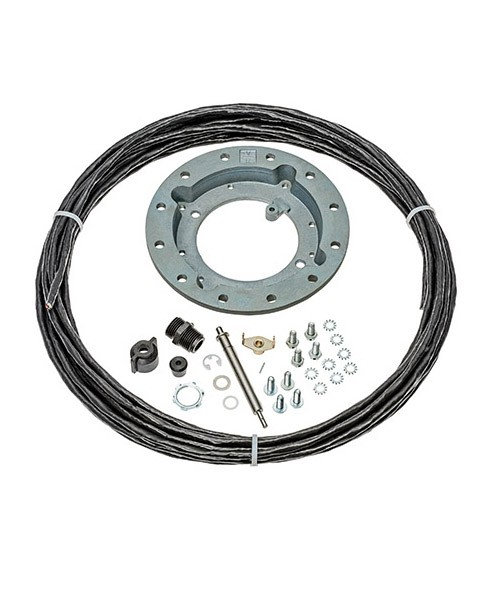 Veeder-Root 0845900-308 Installation Kit for Meter