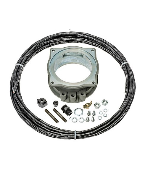 Veeder-Root 0845900-309 Installation Kit for Meter