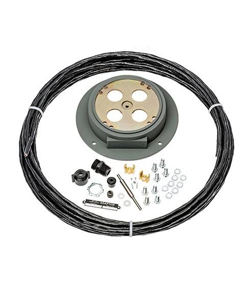 Veeder-Root 0845900-327 Installation Kit for Meter