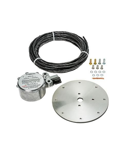 Veeder-Root 0845900-552 Top Mount Pulser Kit