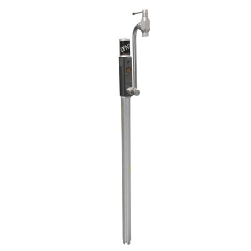 Balcrank 1110-009 Lynx 1:1 Bare Drum Pump with Bung Adapter