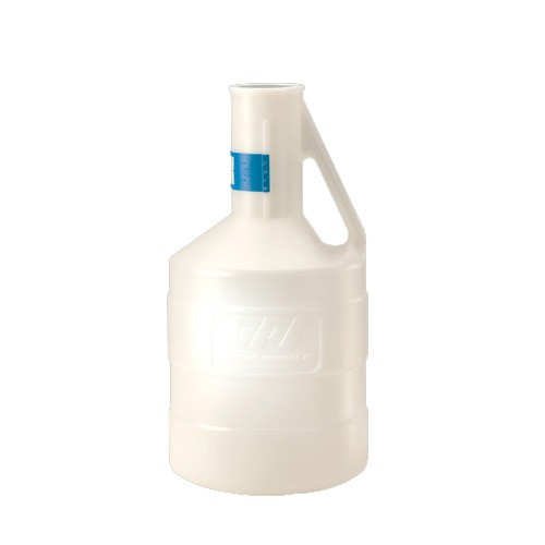 GPI 116000-1 Large Calibration Container ( 5 Gal.)