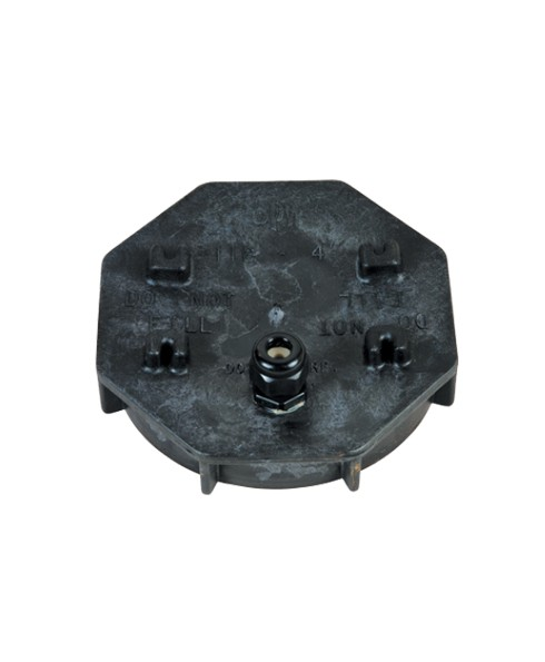 OPW 116M-0375 Monitor Probe Cap