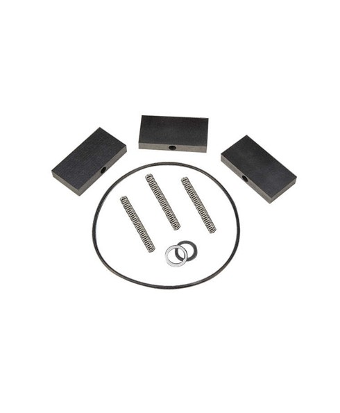 GPI 123503-1 Overhaul Kit for Pump Model RP-10