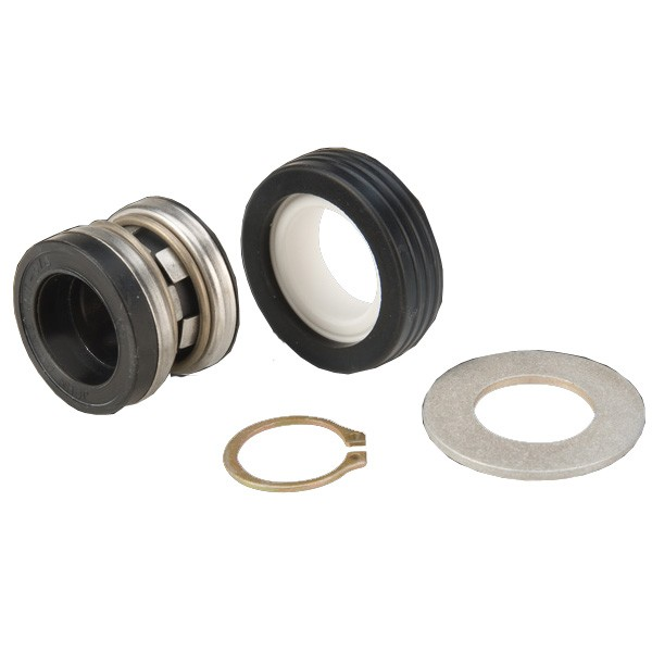 GPI 133503-1 Shaft Seal Kit for Pump M-3120, M-3025