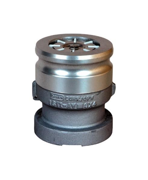 OPW 1611AV-1620 Vapor Recovery Adaptor
