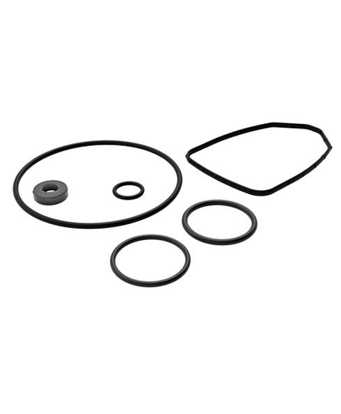 GPI 162502-01 Seal Kit for G20 Fuel Transfer Pumps