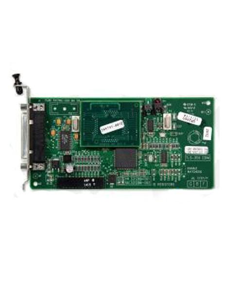 Veeder-Root 330280-801 Southland ISP EDIM Module