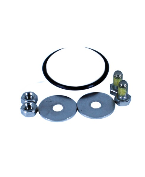 OPW 1DP-2100 Replacement Drain Plug Kit