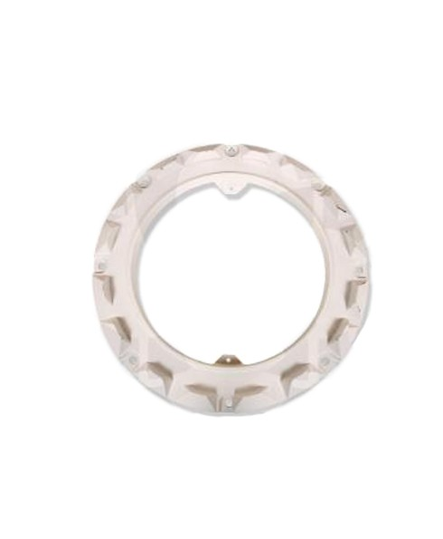 OPW 201530 Single-Wall Spill Container Mounting Ring Seal (5 Gal)