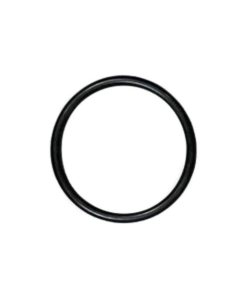 OPW 202013 Visigauge O-Ring