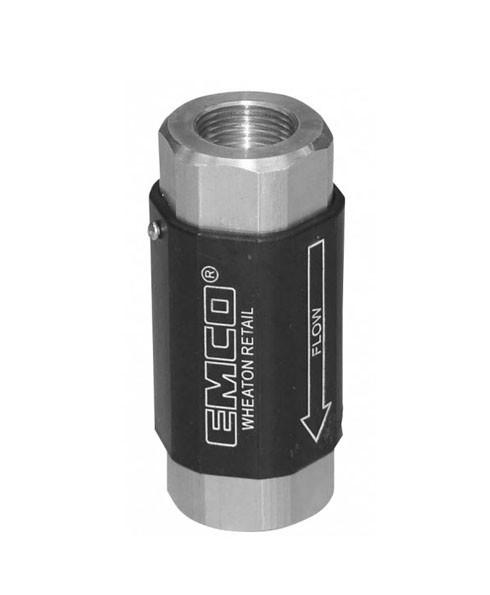 "Emco A2219-002 3/4"" NPT Reconnectable SafeBreak"