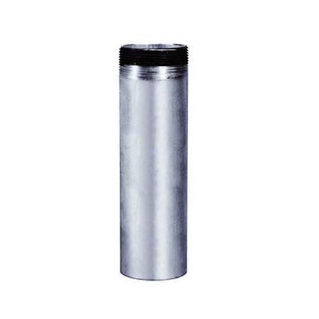 """OPW 297-9020 1-1/4"""" NPT Nozzle Spout"""