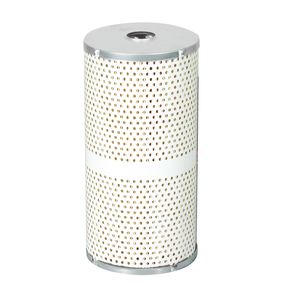 Cim-tek 30002 E10 Centurion Cellulose Filter Element