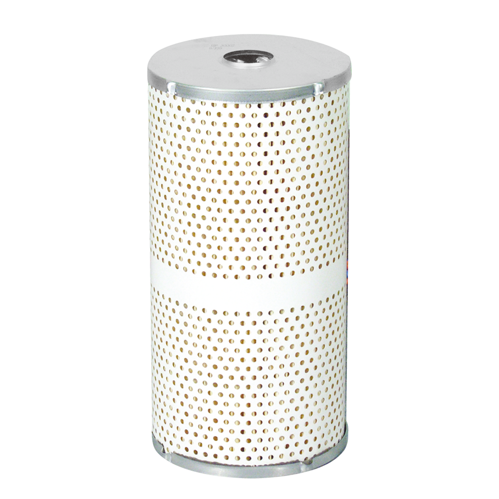 Cim-tek 30004 E30 Centurion Cellulose Filter Element