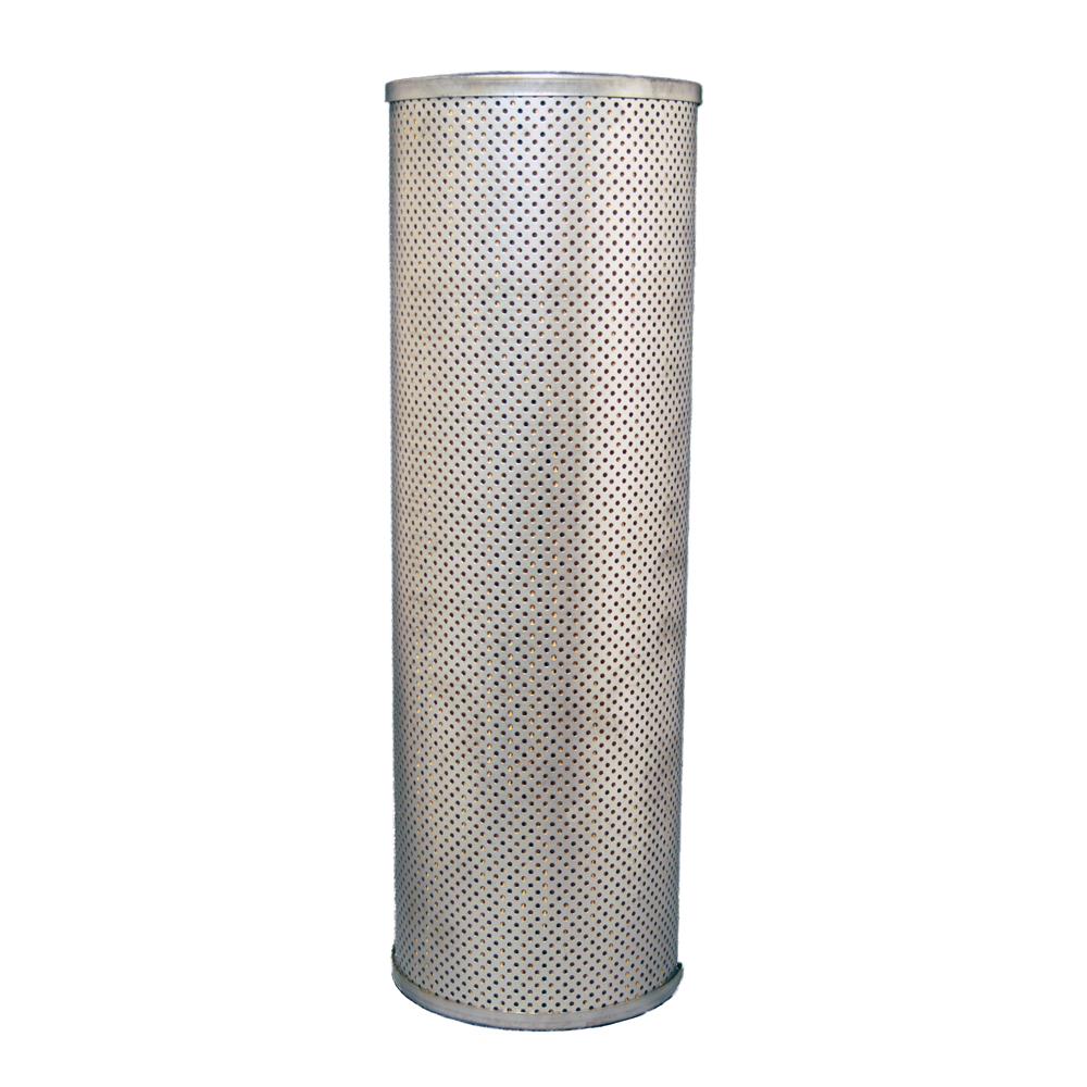 Cim-tek 30065 E02 Centurion Cellulose Filter Element