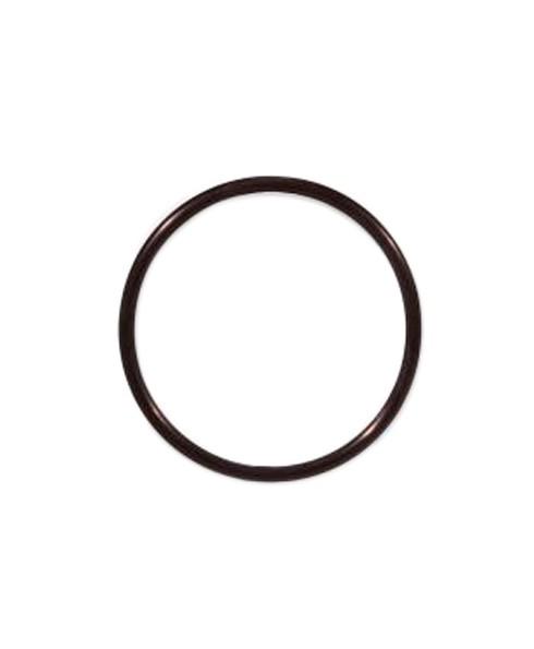 OPW 30MV-KIT Conversion Kit (53Vml To 30Mv) 1/16 Inch O-Ring
