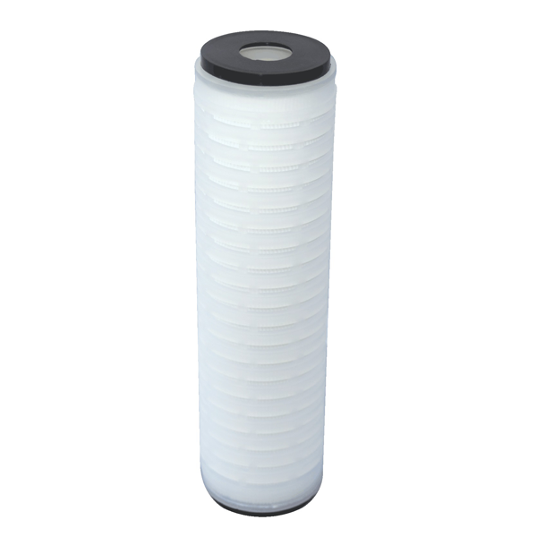 Cim-Tek 31015 DEF 5 Micron Filter Element