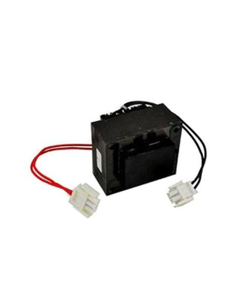 Veeder-Root 329338-001 115 Volt Transformer