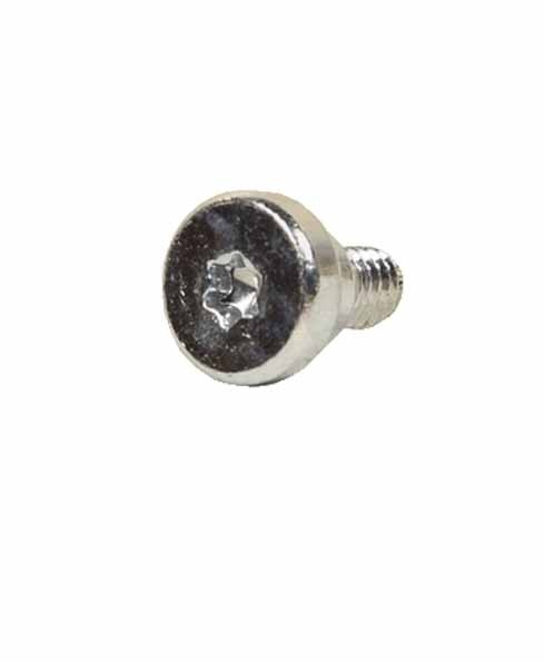 Veeder-Root 329342-001 8-32 Shoulder Screw