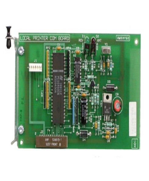Veeder-Root 329348-001 Local Printer Module